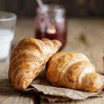 מתכון קרואסון בעשרים דקות – נתניה מבשלת ואופה