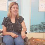 מורים ללא גבולות בנתניה: משנים את המציאות