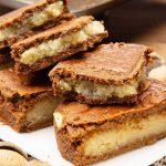 מתכון לחורף: עוגת תבלינים רכה ועסיסית