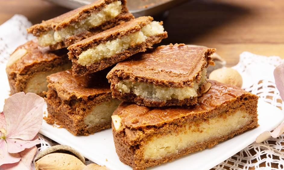 עוגת תבלינים - מתכון לעוגת תבלינים