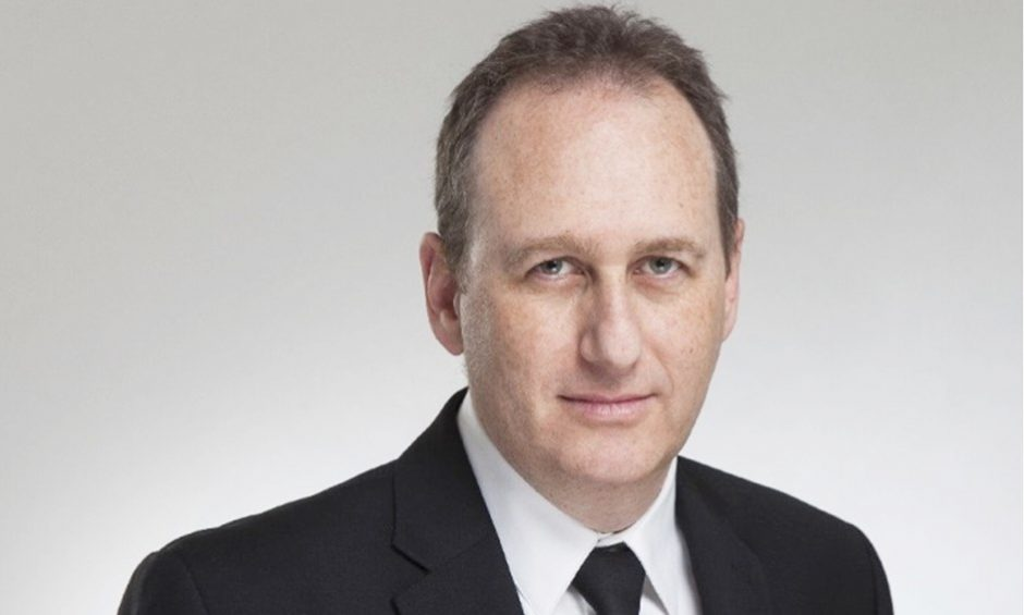 עורך דין יואב אלמגור