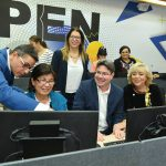 מרכז חדש בנתניה: קורסים למחשבים למבוגרים