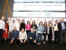 IT Awards 2020 - עיריית נתניה