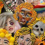 התערוכה הכי שווה בנתניה: 50 גוונים של צהוב