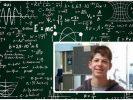 אליה סנה, תיכון אלדד נתניה, נבחרת ישראל הצעירה - פיזיקה
