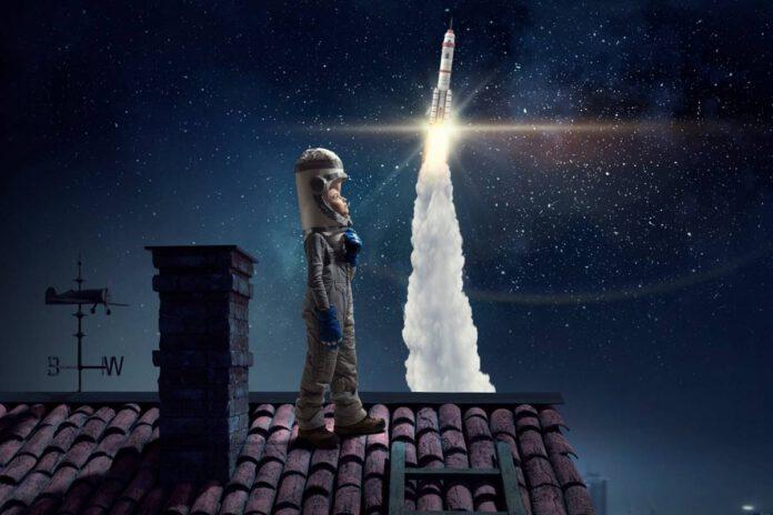 שבוע החלל 2021 - פלנתניה נתניה