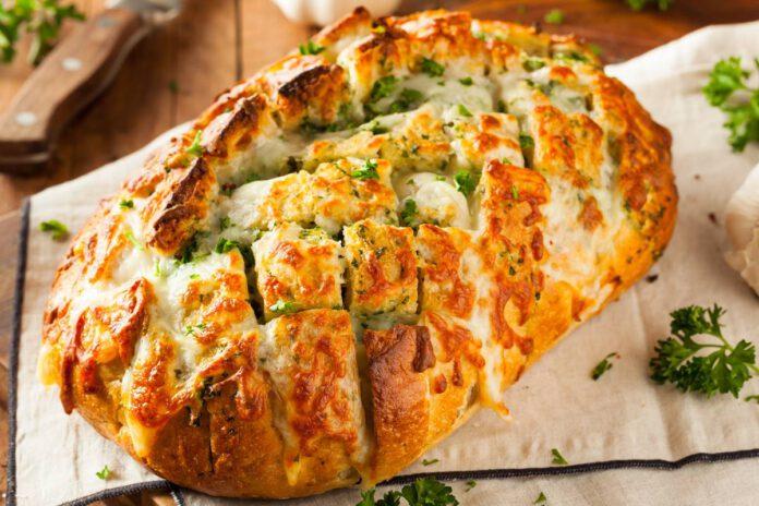 לחם נתלש או לחם קופים? קבלו מתכון מומלץ ללחם