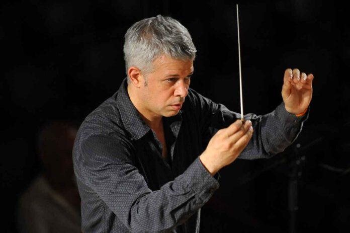 סדרת הקונצרטים הקרובה של תזמורת נתניה הקאמרית הקיבוצית מציגה מפגש מרתק בין הרנסנס למודרני. המאסטרו ירון גוטפריד יארח את הכנר רועי שילוח.