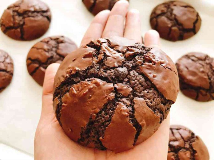 קבלו מתכון להכנת עוגיות בראוניז טראפלס המשלב את כל יתרונות הבראוניז ואת כל חוויות הטראפלס.