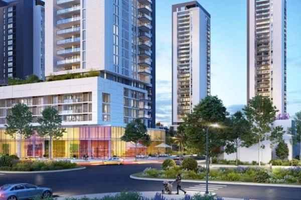 חברת אפריקה התחדשות עירונית חתמה על עסקת שותפות שווה עם חברת בית וגג להקמת מתחם מגורים בנתניה. העסקה נחתמה מול בעלי קרקע פרטיים